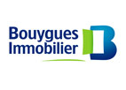 bouygues-immobilier.jpg