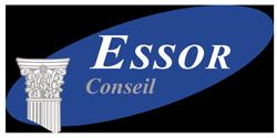 ESSOR CONSEIL